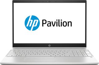 "PORTATIL HP  15-CS1001NS i7-8565U 15.6""FHD 12GB 256SSD M.2 GeFOR"