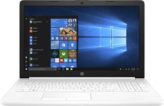"PORTATIL HP 15S-FA0264NS N4000 4GB SSD256 15.6"" W10"