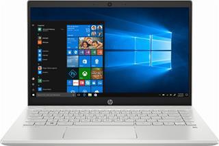 """Portátil HP 14-CE3009NS i5-1035G1 16GB 1TB 14"""" ..."""