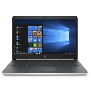 Portátil HP 14-DK0016NS Ryzen 5-3500U 8GB 256GB ...