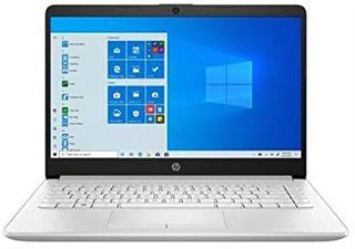 Portátil HP 14-DK0032NS Ryzen 5-3500U 8GB 512GB ...
