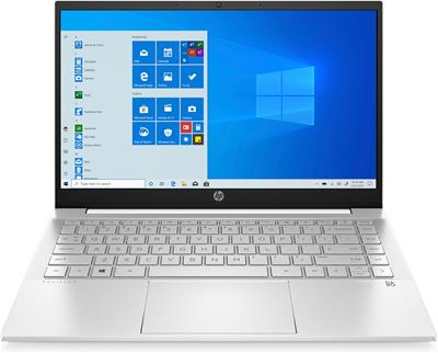 PORTATIL HP 14-DV0002NS I5-1135G7 8GB 512GBSSD ...