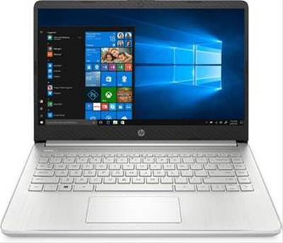 "PORTATIL HP 14S-DQ1018NS i7-1065G7 14""FHD 8GB ..."