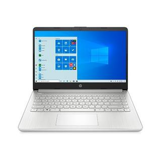 Portátil Hp  14S-DQ1028NS i7-1065G7 8GB 512GBSSD ...