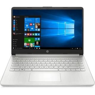 Portátil HP 14S-DQ1029NS I5-1035G1 8GB 256GBSSD ...