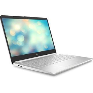 Portátil HP 14S-DQ1030NS I7-1065G7 8GB 256GBSSD ...