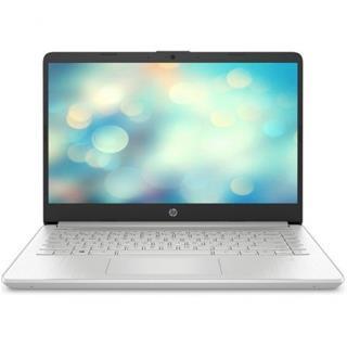 Portátil HP 14S-DQ1033NS I5-1035G1 8GB 512GBSSD ...