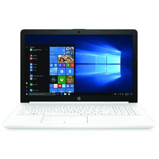 "PORTATIL HP 15-DA0215NS I3-7020U 8GB 512SSD 15.6"" W10"