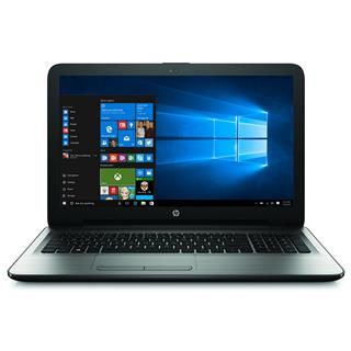 "PORTATIL HP 15-AY146NS I7-7500U 8GB 1TB 15.6"" W10H Reparado"