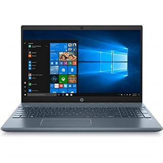 Portátil HP 15-CS3015NS i7-1065 16GB 512GB SSD ...
