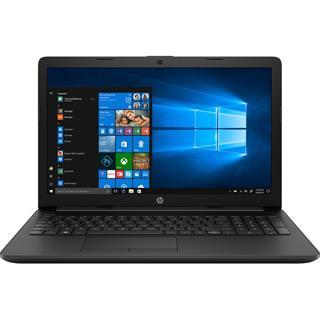"""Portátil HP 15-DA0175NS Intel Celeron N4000 8GB 500GB 15.6"""" W10"""