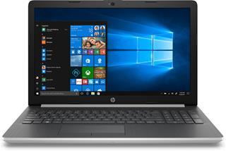 Portátil HP 15-DA0251NS Celeron N4000 8GB 256GB ...
