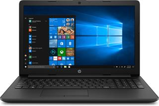"PORTATIL HP 15-DA1091NS i5-8265U 15.6"" 8GB 1TB HDMI USB-C  W10 C"