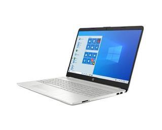 Portátil HP 15-DW2001NS I5-1035G1 8GB 512GBSSD ...