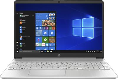 PORTATIL HP 15-FQ2047NS I3-1115G4 8GB 256GBSSD ...