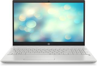 "Portátil HP 15CS2018NS i58265U 8GB 256GBSSD 15.6"" FREEDOS Plata"