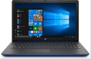 """PORTATIL HP 15DA0181NS INTEL N4000 8GB 256GB SSD 15.6"""" NO ODD W1"""