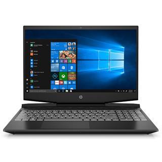 """Portátil HP 15DK0002NS i59300H 8GB 512GBSSD 15.6"""" ..."""