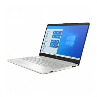 Portátil HP 15S-DW2006NS i5-1035G1 8GB 256GB ...