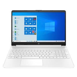 Portátil HP 15S-EQ0007NS AMD Ryzen 5-3500U 8GB ...