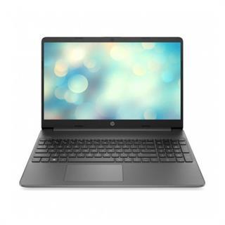 Portátil HP 15S-EQ1010NS Ryzen 3-3250U 8GB 512GB ...