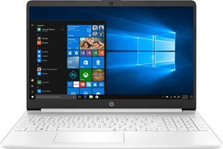 "Portátil HP 15S-FQ1048NS i5-1035G1 8GB 512GBSSD 15.6"" W10H Blanc"