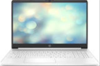 PORTATIL HP 15S-FQ1055NS I7-1065G7 8GB 512GBSSD ...