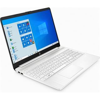 Portátil HP 15S-FQ1060NS i5-1035G1 16GB 512GB SSD ...