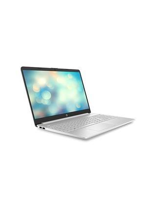 Portátil HP 15S-FQ1083NS i5-1035G1 12GB 1TB ...