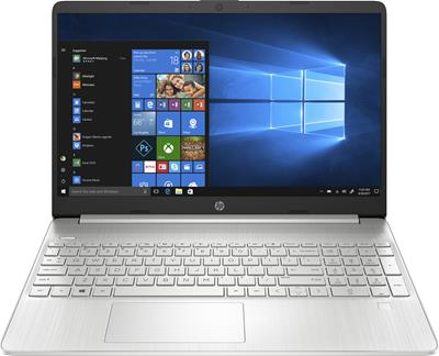 PORTATIL HP 15S-FQ2026NS I3-1115G4 8GB 256GBSSD ...