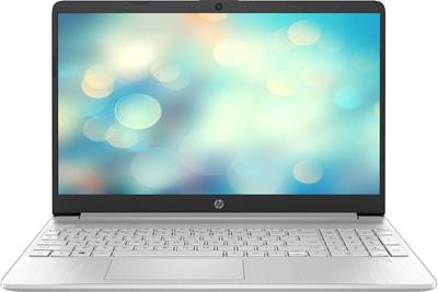 PORTATIL HP 15S-FQ2027NS I5-1135G7 8GB 512GBSSD ...