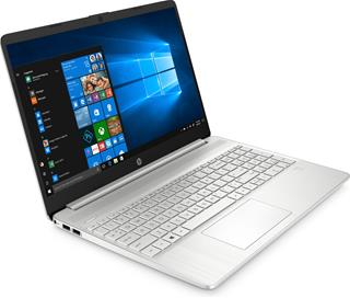 PORTATIL HP 15S-FQ2030NS I7-1165G7 8GB 512GBSSD ...