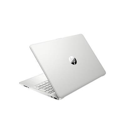 Portátil HP 15S-FQ2104NS i3-1115G4 8GB 256GB SSD ...