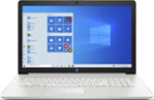PORTATIL HP 17-BY3007NS I5-1035G1 8GB 512GBSSD ...