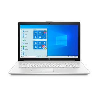Portátil HP 17-CA2000NS Ryzen 3-3250U 8GB 512GB ...