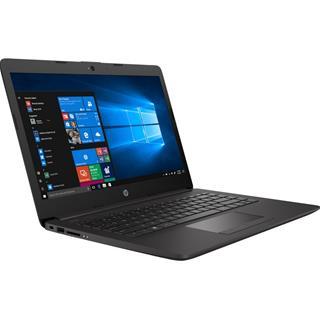 """Portátil HP 240 G7 i3-7020U 8GB 128GBSSD 14"""" W10H"""