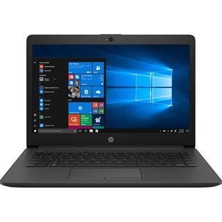 Portátil HP 240 G7 i3-7020U 8GB 256GB W10H