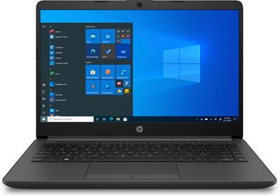 "PORTATIL HP 240 G8 N4020 8GB 128GBSSD 14"" W10H"