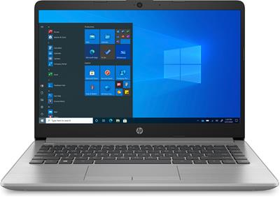 "PORTATIL HP 245 G8 RYZEN 5-3500U 8GB 256GBSSD 14"" ..."
