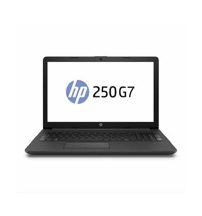 Portátil HP 250 G7 2V0C4ES i3-1005G1 8GB 512GB ...