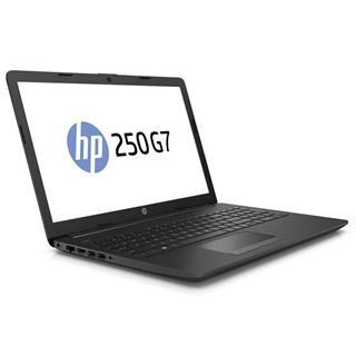 Portátil HP 250 G7 Celeron N4000 8GB 256GB SSD ...