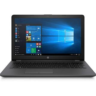 "Portátil HP 250 G7 I3-7020U 8GB 256GB 15.6"" W10P"