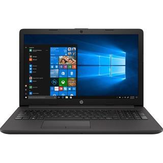 "Portátil HP 250 G7 I5-8265U 4GB 500GB 15.6"" Windows 10 Pro"
