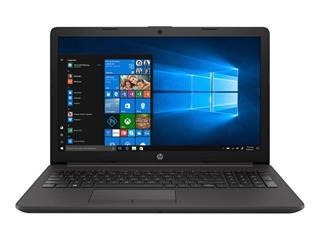 """Portátil HP 250 G7 I5-8265U 8GB 256GB SSD  15.6"""" Windows 10 Pro"""