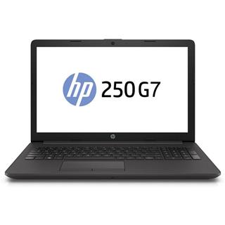 """Portátil HP 250 G7 I7-8565U 8GB 256GB SSD 15.6"""" Freedos"""