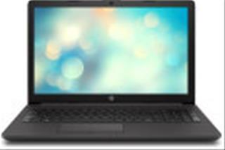 Portátil Hp 250 G7  PENTIUM 4417U 8GB 256GBSSD ...