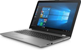 "Portátil HP 250 I5-8265U  8GB 256GB SSD 15.6"" Windows 10 Home"