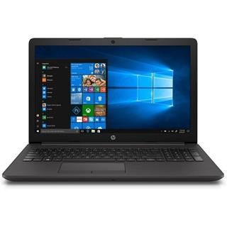 "PORTATIL HP 255 G7 A4-9125 4GB 256GBSSD 15,6"" W10H BLACK"