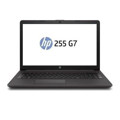 Portátil HP 255 G7 AMD Ryzen 3 3200U 8GB 256GB ...