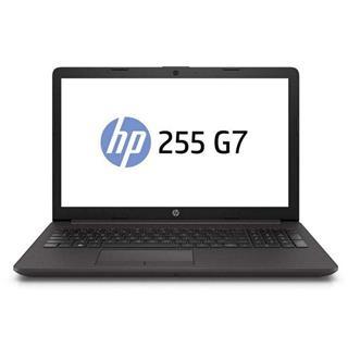 "PORTATIL HP 255 G7 AMD RYZEN3 2200U 4GB 1TB  RADVEGA3 15.6"" FREE"